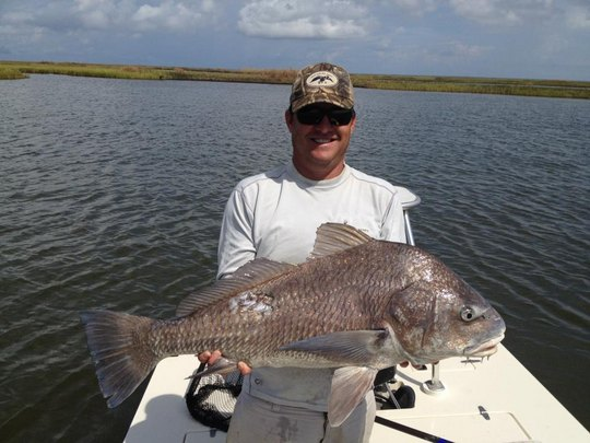 301 moved permanently for Apalachicola fishing charters